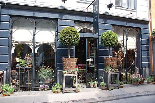 København mai 2008 013