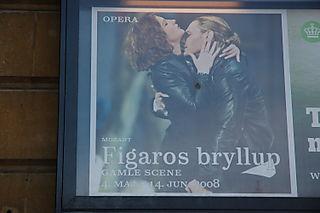København mai 2008 008