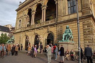 København mai 2008 022