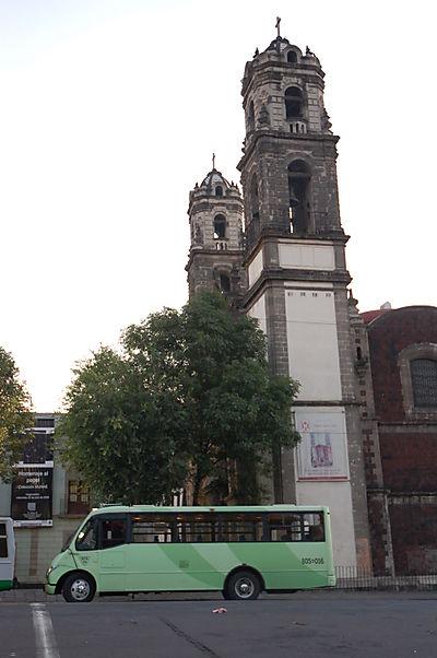 Mexico 2008 004