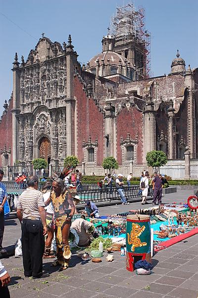 Mexico 2008 020