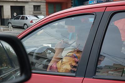 Mexico 2008 143