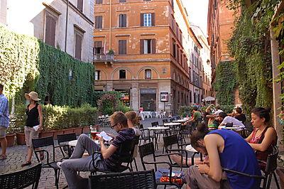 Roma august 2008 107