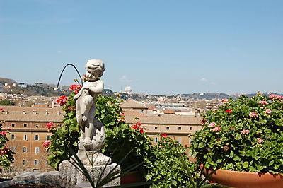 Roma og Terracina påskal 2008 144