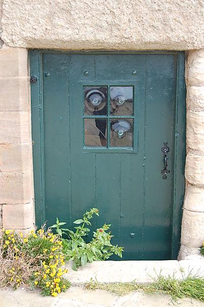 Durham og Lindisfarne mai 2007 099