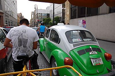 Mexico 2008 060