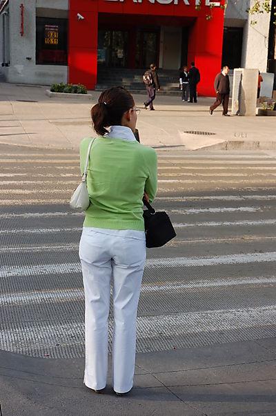 Mexico 2008 042