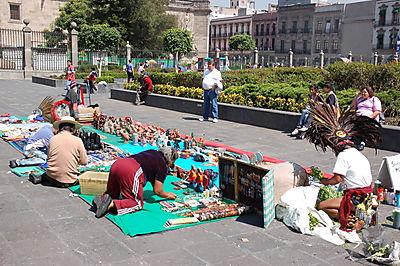 Mexico 2008 018