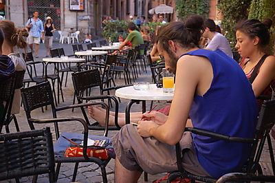 Roma august 2008 106