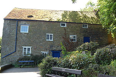 Durham og Lindisfarne mai 2007 052