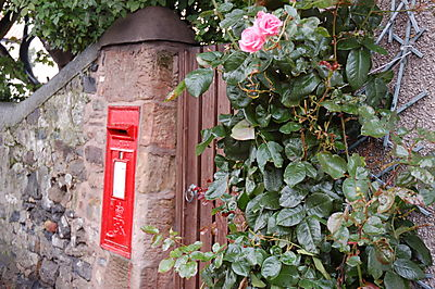 Durham og Lindisfarne 2008 027