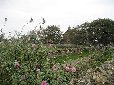 Lindisfarne 2006 129