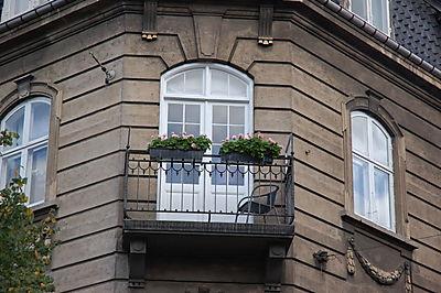 København sept 2008 053