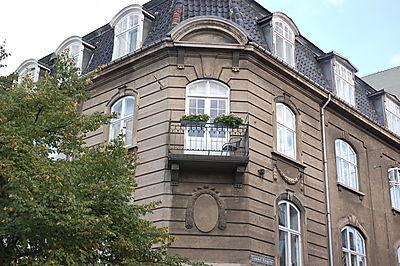 København sept 2008 055