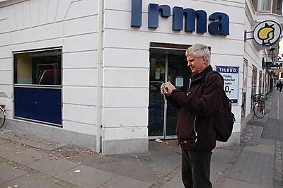 København sept 2008 057