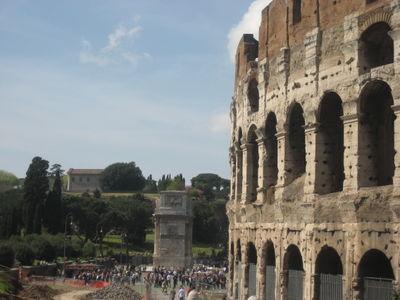 Roma og Terracina påskal 2008 211
