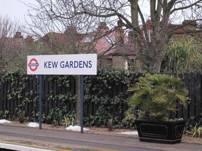 London 170