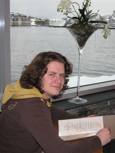 Vinterferie Aura 2009 005