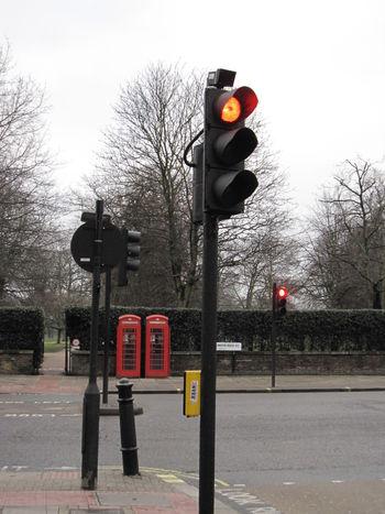 London 319