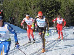 Ski 2009 027