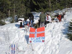 Ski 2009 030
