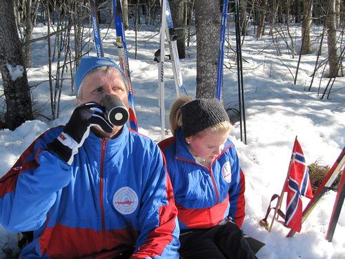 Ski 2009 021