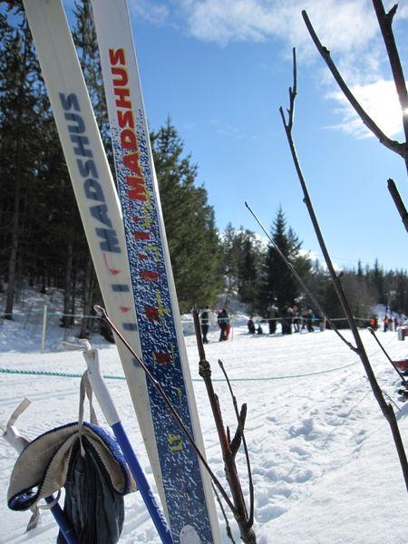 Ski 2009 011