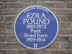 London 202