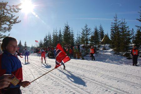 Ski 2009 050