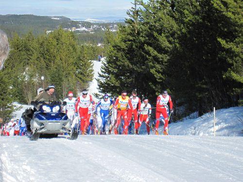 Ski 2009 017