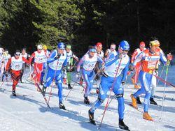 Ski 2009 019