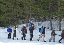 Ski 2009 010