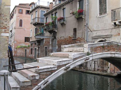 Italia vårsommer 2009 306