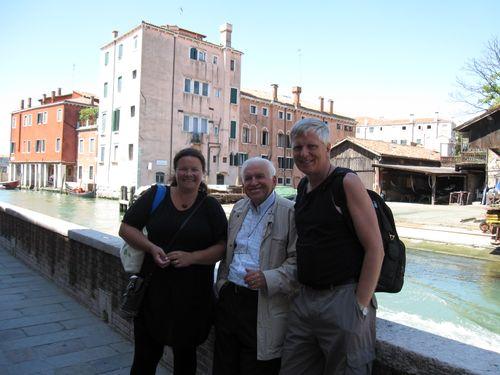 Italia vårsommer 2009 321