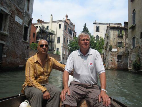 Italia vårsommer 2009 679