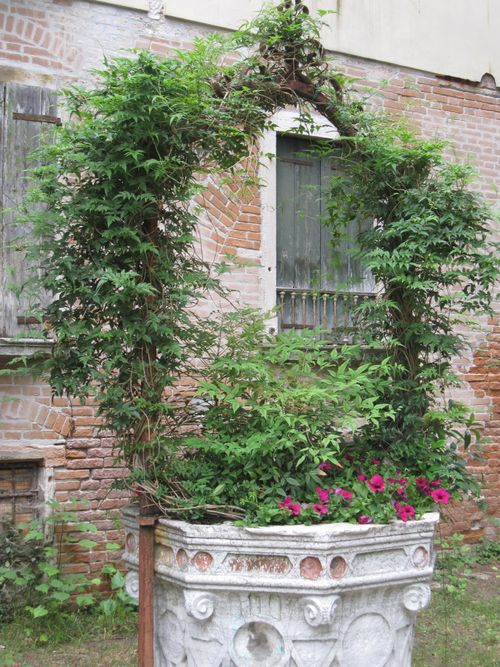 Italia vårsommer 2009 714