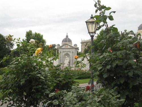 Østerrike juni 2009 235