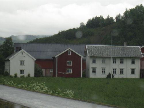 Sommeren 2009 040