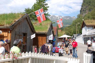 Røisheim 2009 126