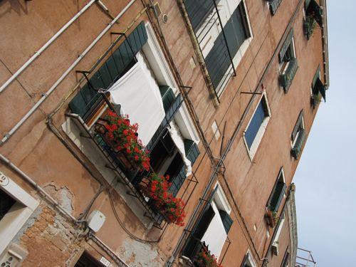 Italia vårsommer 2009 290