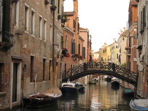 Italia vårsommer 2009 305
