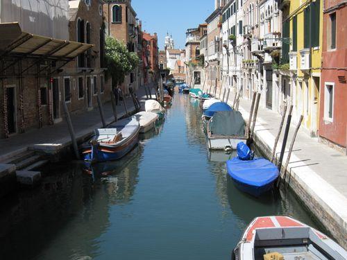 Italia vårsommer 2009 315