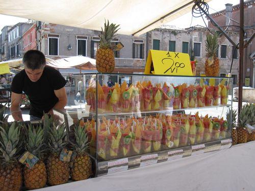 Italia vårsommer 2009 310