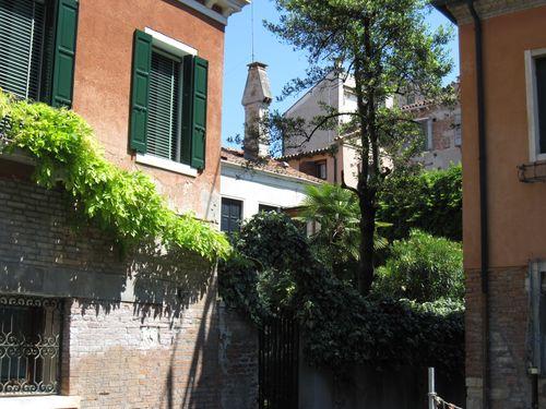 Italia vårsommer 2009 320