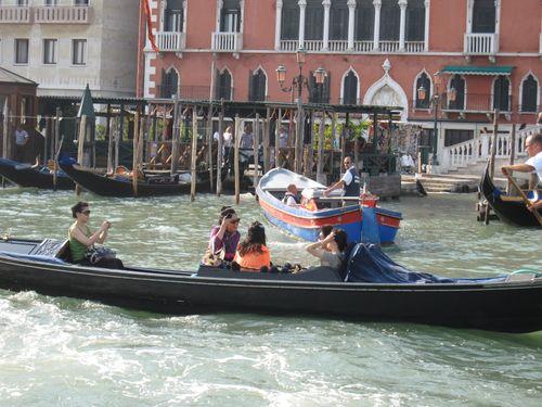 Italia vårsommer 2009 422