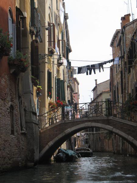 Italia vårsommer 2009 658