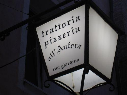 Italia vårsommer 2009 695
