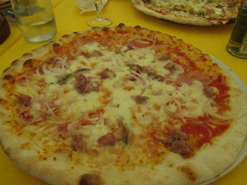 Italia vårsommer 2009 690