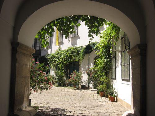 Østerrike juni 2009 139