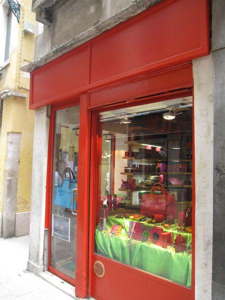 Venezia alene 2009 085